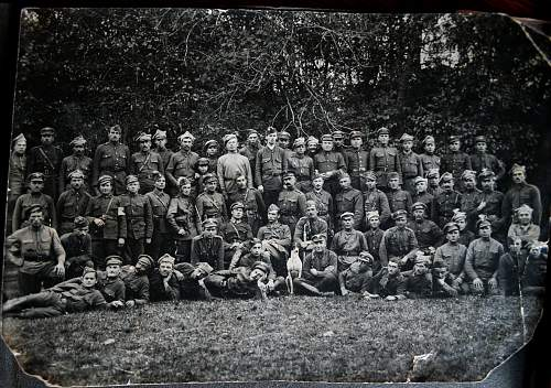 Click image for larger version.  Name:Soldiers.jpg Views:107 Size:197.8 KB ID:280686