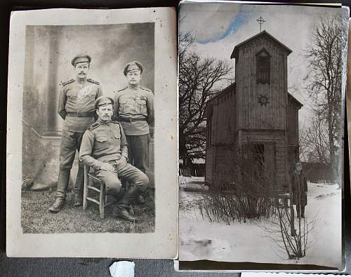 Click image for larger version.  Name:Soldiers 5A.jpg Views:106 Size:179.5 KB ID:280694