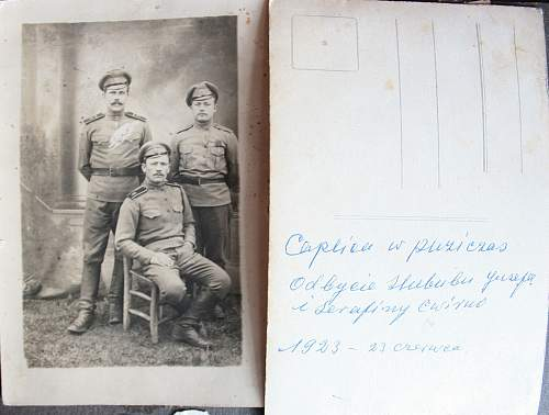 Click image for larger version.  Name:Soldiers 5B.jpg Views:85 Size:204.5 KB ID:280695