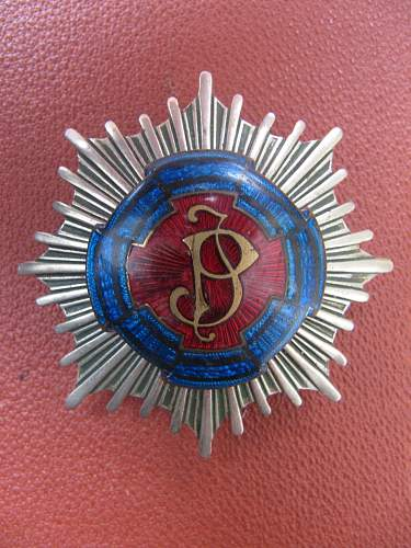 Click image for larger version.  Name:badge 005.jpg Views:73 Size:251.8 KB ID:282003