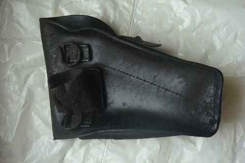 Click image for larger version.  Name:wz.35 holster (7).jpg Views:82 Size:59.8 KB ID:285001
