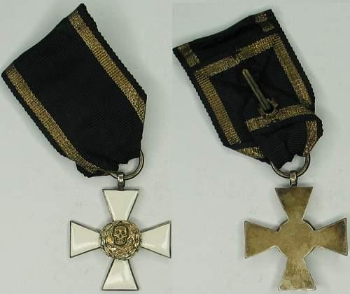 Click image for larger version.  Name:Krzyz Walecznosci Armii gen. Bułak-Balachowicza.jpg Views:134 Size:188.4 KB ID:289924
