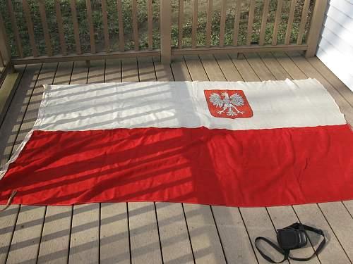 Click image for larger version.  Name:polish flag 005.jpg Views:69 Size:252.6 KB ID:319449