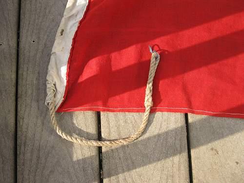 Click image for larger version.  Name:polish flag 003.jpg Views:76 Size:249.7 KB ID:319452
