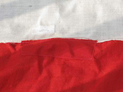 Click image for larger version.  Name:polish flag 006.jpg Views:752 Size:258.1 KB ID:319462