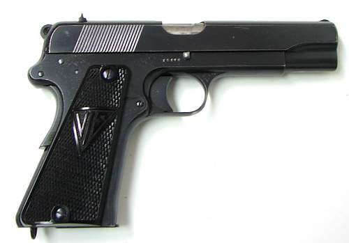Click image for larger version.  Name:collectors firearms Polish Vis 35 pic5.jpg Views:233 Size:40.3 KB ID:324539