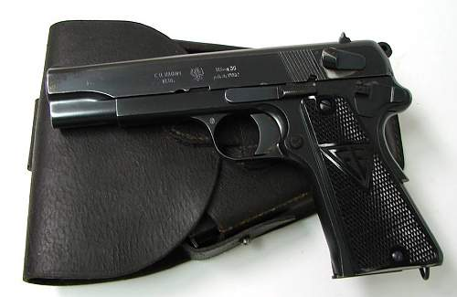 Click image for larger version.  Name:collectors firearms Polish Vis 35 5250 USD.jpg Views:2492 Size:58.0 KB ID:324540