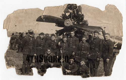 Click image for larger version.  Name:Polish-Airforce035.jpg Views:145 Size:243.0 KB ID:328054