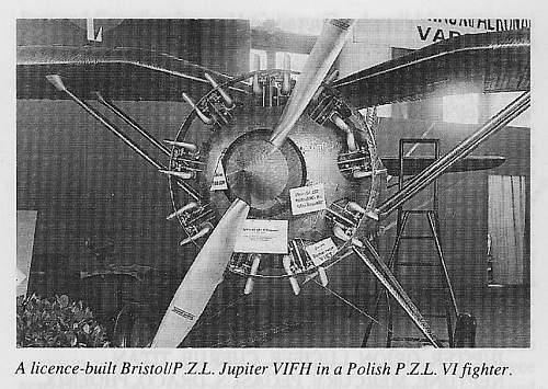 Click image for larger version.  Name:Bristol Jupiter0002.jpg Views:237 Size:144.6 KB ID:328389