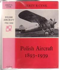 Early Polish Airforce- help to identify?