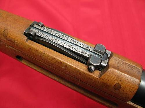 Click image for larger version.  Name:1938 wz.29 mauser rear sight.jpg Views:1012 Size:36.6 KB ID:348838