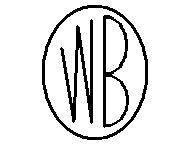 Name:  Polish wz.29 WB cartouche.jpg Views: 6987 Size:  5.3 KB