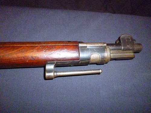 Une Kar98 de plus... - Page 2 348968d1337563635t-pistols-rifles-machine-guns-crew-served-weapons-partitioned-poland-polish-2nd-republic-stacking-rod