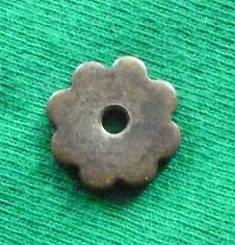 Click image for larger version.  Name:Battle of Rokitna badge spinner.jpg Views:133 Size:111.9 KB ID:351841