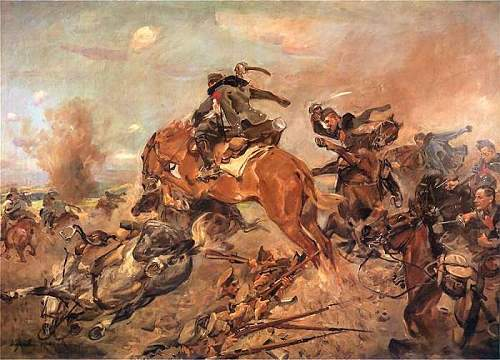 Click image for larger version.  Name:Battle of Rokitna.jpg Views:1377 Size:55.7 KB ID:351858