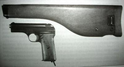 Name:  Pistole vz. 28 with shoulder stock.jpg Views: 3127 Size:  18.7 KB