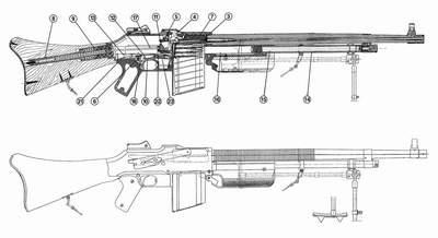 Name:  rkm wz.28 drawing karczewski.jpg Views: 4750 Size:  11.9 KB