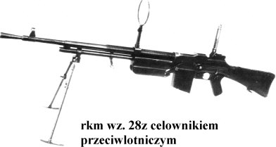 Name:  rkm wz.28 with anti aircraft sights.jpg