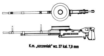 Name:  km lot wz.37.jpg Views: 3763 Size:  15.5 KB