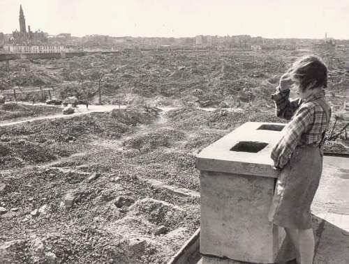 Click image for larger version.  Name:Destroyed Warsaw 1946.jpg Views:503 Size:93.9 KB ID:355407