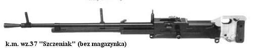 Click image for larger version.  Name:km lot wz.37 szczeniak.jpg Views:476 Size:10.5 KB ID:355915