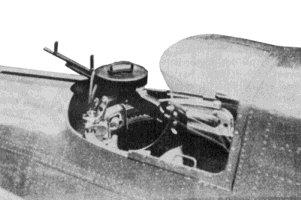 Name:  km lot wz.37 szczeniak in aircraft.jpg Views: 3833 Size:  15.0 KB