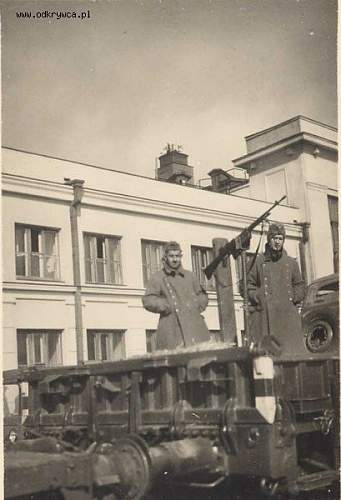 Click image for larger version.  Name:rkm wz.28 on anti aircraft tripod mounted in a railcar.jpg Views:216 Size:48.2 KB ID:356233