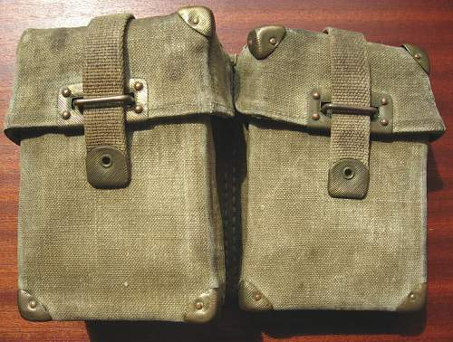 Click image for larger version.  Name:rkm magazine pouches .jpg Views:411 Size:107.1 KB ID:356583