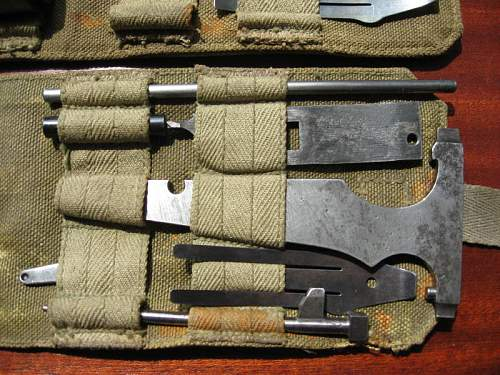 Click image for larger version.  Name:rkm magazine pouch parts kit 2.jpg Views:811 Size:112.4 KB ID:356585