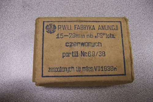 Click image for larger version.  Name:Polish ammo box PS cartridges (9).jpg Views:150 Size:83.0 KB ID:357023
