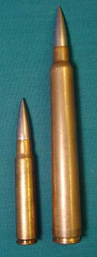 Name:  Polish standard rifle vs AT cartridge comparison.jpg Views: 6443 Size:  14.9 KB