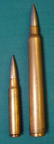 Name:  Polish standard rifle vs AT cartridge comparison.jpg Views: 7629 Size:  14.9 KB