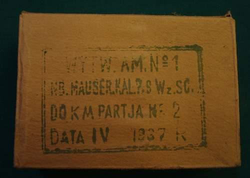Name:  Polish cartridge box 1.jpg Views: 6129 Size:  16.0 KB