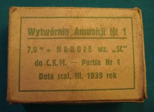 Name:  Polish cartridge box 4.jpg Views: 5845 Size:  20.7 KB