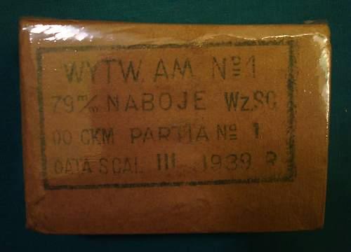 Name:  Polish cartridge box 6.jpg Views: 5152 Size:  15.7 KB