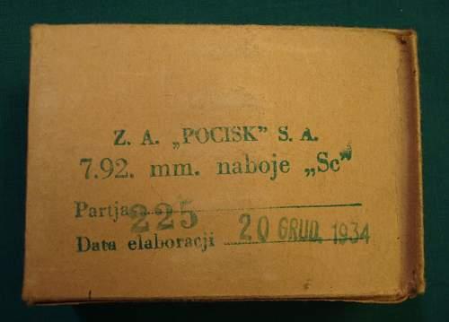 Name:  Z.A.Pocisk S.A. S.C. 1934 box.jpg Views: 5167 Size:  16.2 KB