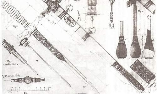 -kordzik-1920-1.jpg