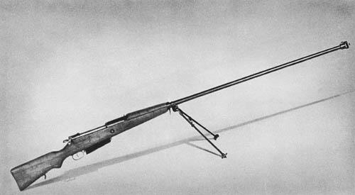 Name:  polish-antitank-rifle.jpg Views: 5778 Size:  15.8 KB