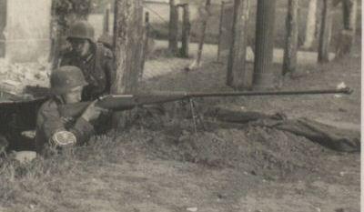 Name:  wz.35 AT German capture.jpg Views: 5819 Size:  15.7 KB