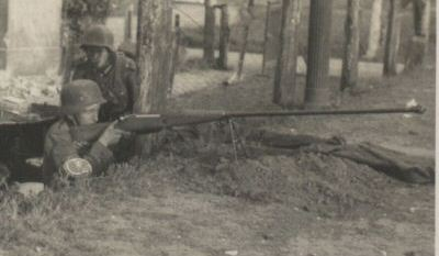 Name:  wz.35 AT German capture.jpg Views: 6714 Size:  15.7 KB