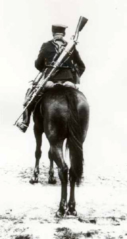 Name:  soldier carrying wz.35 AT rear on horse.jpg Views: 5433 Size:  23.4 KB