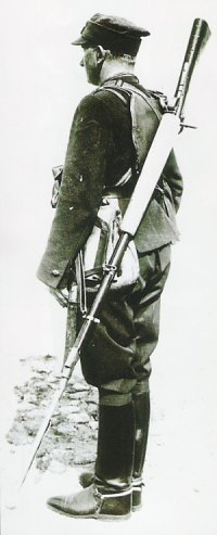 Name:  soldier carrying wz.35 AT rear.jpg Views: 5660 Size:  24.1 KB