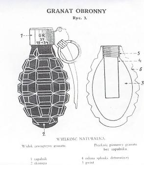 Name:  granate obronny drawing.jpg Views: 11484 Size:  63.9 KB