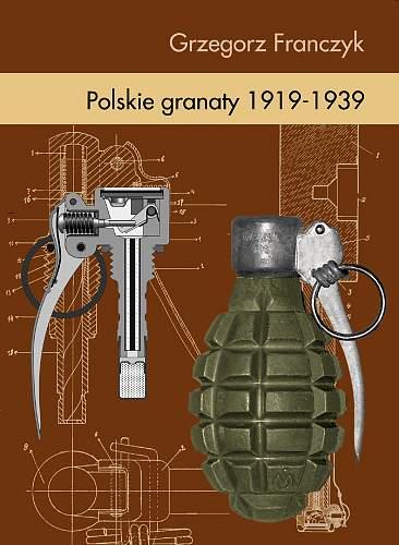 Click image for larger version.  Name:polskiegranaty book.jpg Views:268 Size:76.1 KB ID:359272
