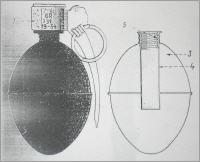 Name:  Granat Zaczepny wz.33 drawing.jpg Views: 5358 Size:  6.1 KB