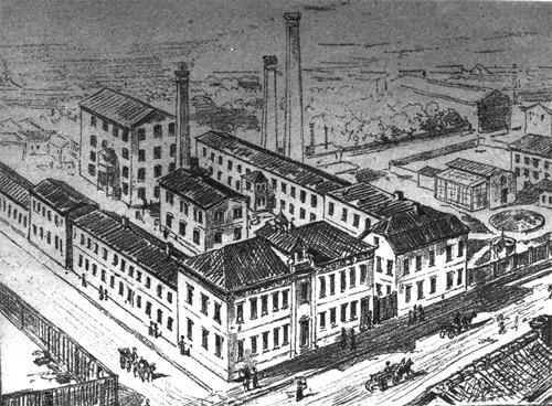 Name:  norblin factory.jpg Views: 2757 Size:  173.7 KB