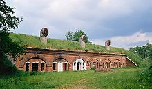 Name:  Fort Bema.jpg