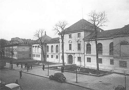 Click image for larger version.  Name:Warsaw  Arsenal 1938.jpg Views:128 Size:42.0 KB ID:362841