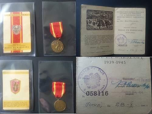Click image for larger version.  Name:MedalzaWarszaw-JanWitkowski.jpg Views:73 Size:128.1 KB ID:368669