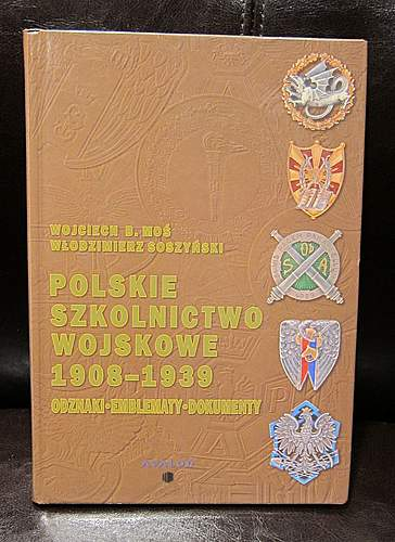Click image for larger version.  Name:szkola gazowa mos 004.jpg Views:74 Size:189.1 KB ID:376665
